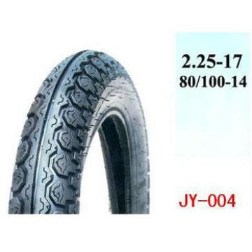 motorcycle tires 2.25-17 street