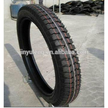 Producer supplier 2.75-17motorcycle tyres