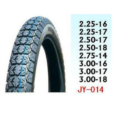 motorcycle tires 2.25-16 road tire