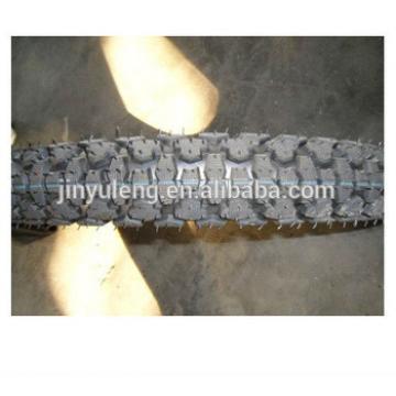 wear-resistanting motorcycle tyres2.75-18