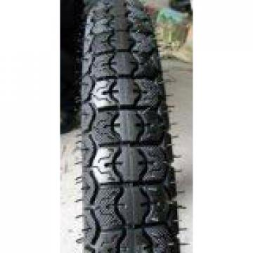 motorcycle tires 2.25-14 road tire