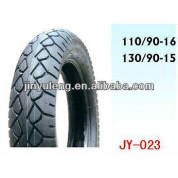 motorcycle tyre 110/90-16 TL