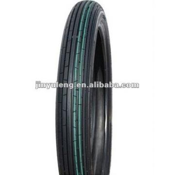 street standard front motorcycle tire