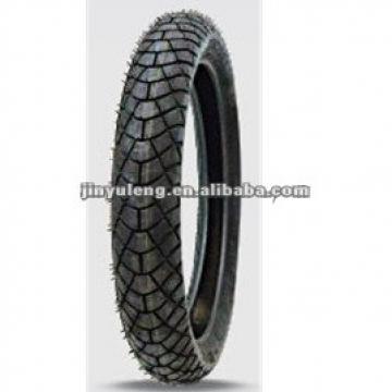 street standard motorcycle tyre 2.50-17
