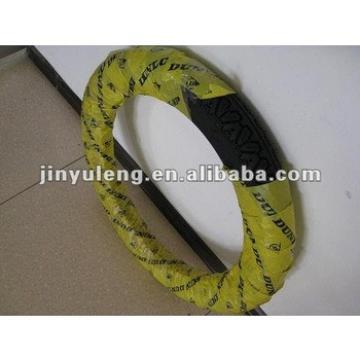 street standard motorcycle tyre 3.00-17