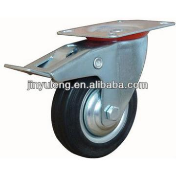 Transport Equipment Castors