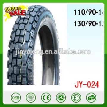 100/90-16 130/90-15 nner tube motorcycle tyre iscooters motorcycle tire for motorcycle motorcycietyre tires