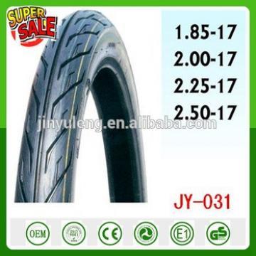 skid resistan1.85 2.25-17 2.50-17 motorcycle tyre street road scooters motorcycle tire tyre for motorcycle motorcycietyre TIRES