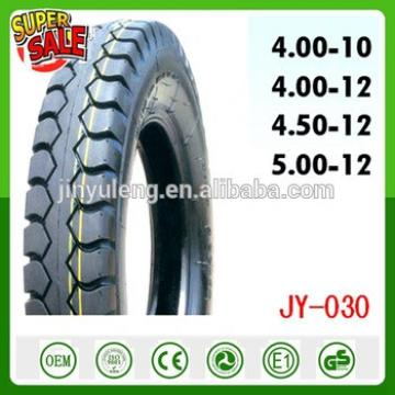 4.00-8 4.00-12 motor tricycle street road scooters motorcycle tire tyre three-wheeled motor vehicle motorcycietyre tire