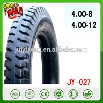 4.50-10 4.50-12 motor tricycle street road scooters motorcycle tire tyre three-wheeled motor vehicle motorcycietyre tire