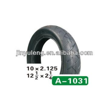 10 inch 12 inch kid use bike tire