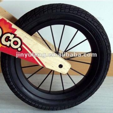 12 inch bicycle wheel for kid bike