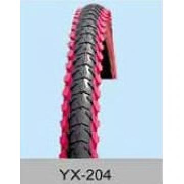700c mountain bike tires