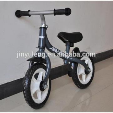 The German children's balance bike