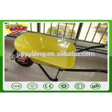 wheel barrow Wb7200h , sell for South American market