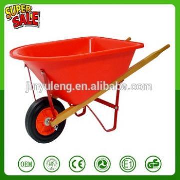 20Lplastic tray wheelbarrow for kind children wheelbarrow toys children trolley birthday present
