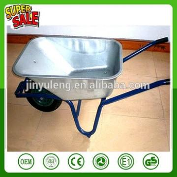 WB6414T Cheap wheel barrow for sale,construction tools
