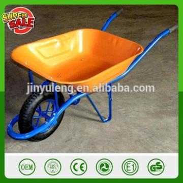 construction tools WB6206 wheel barrow