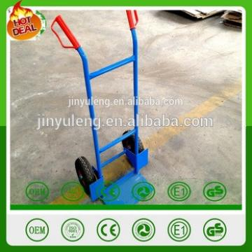 HT2500 Super popular hot warehouse carts hand truck ,hand trolley ,hand dolly