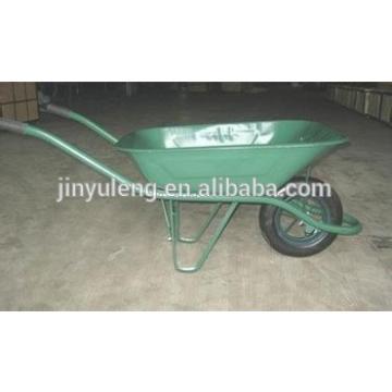 cheap construction wheelbarrow 6400