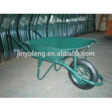 concrete wheelbarrow 6400