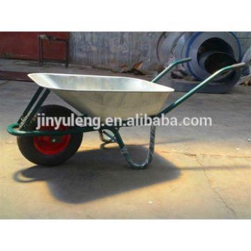 large capacity 200L heavy power wheel barrow 6404H