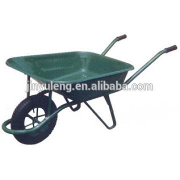 high quality wheel barrow 6400