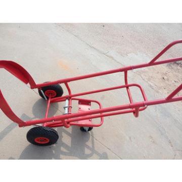 tire transport cart / tire handing tools/ tires trolley