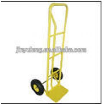 Fastion European model hand trolley HT1805