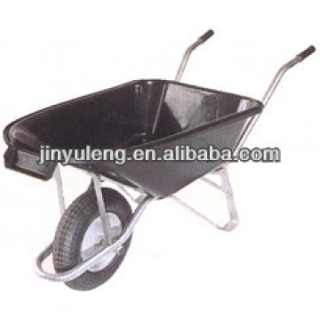 WB5600 wheel barrow for garden/costruction tool