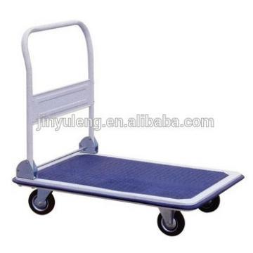 Hand pallet truck PT150/ PT300