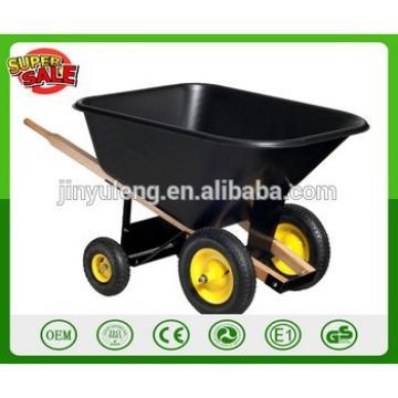 6 feet 8 feet 10 feet For wheel save labour wheelbarrow wheel barrow