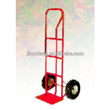 Light weight large capacity hand trolley HT 1805