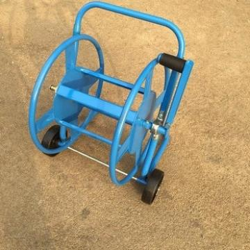 Multi mini garden/farm plant watering tool trolley