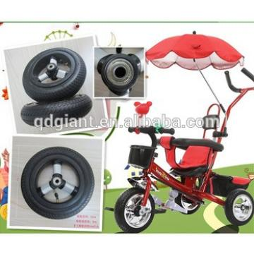 kid tricycle tyre