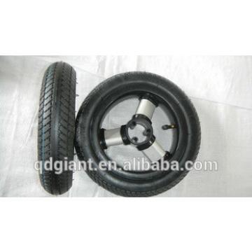 Baby Trike Tyre 255mmx55mm