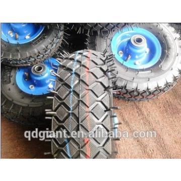 Mobile generators wheel 10inch