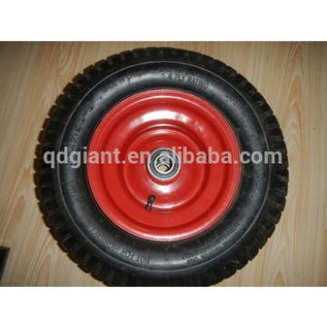 Kenda tubless tyre 16x7.50-8
