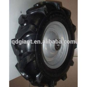 """16"""" agricultural tractor tires 4.00-8 with long using time"""