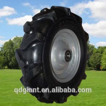Factory wholesale small tractors agricultural use tires 4.00-8