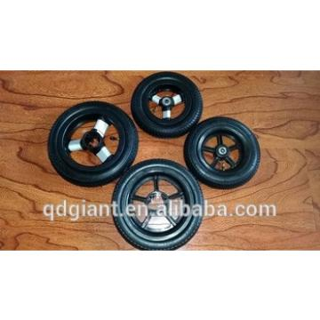 10inch Toy Wheels With Plastic Rim