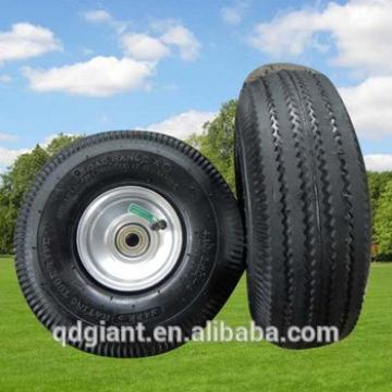 Hot sell Rubber Wheel diameter 50mm