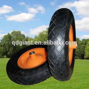 Beat selling hand truck wheels 4.00-8