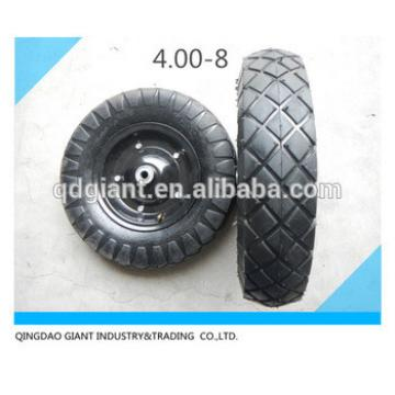 Buy tires for recycling 3.50-8 4.00-8