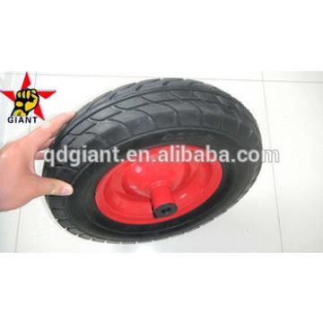 Cheapest Motor tricycle tire 4.00-8 made in China