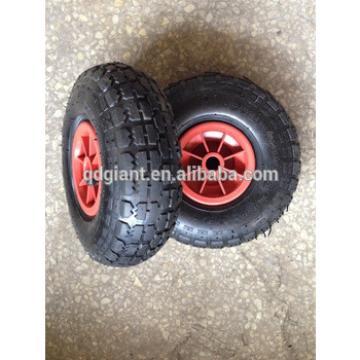 wheelbarrow wheel /wheel tire 4.10/3.50-4