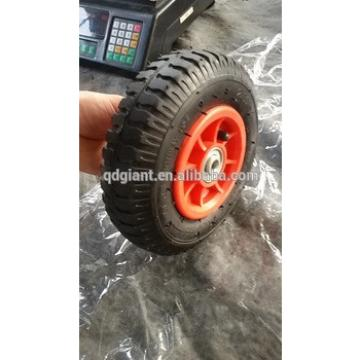 Most popularc small pneumatic wheel for pressure washers