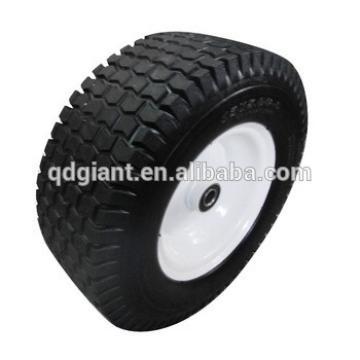 ATV tire 13x5.00-6