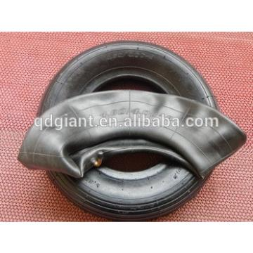 High quality best price pneumatic tyre 4.00-8 for wheel barrow