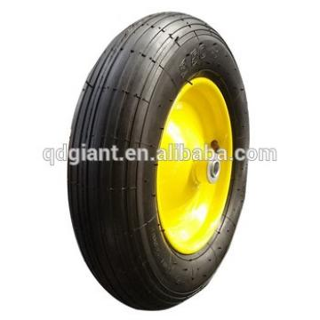 "14"" pneumatic rubber tyre"